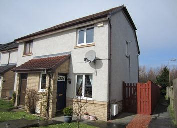 Thumbnail 2 bed detached house to rent in The Murrays Brae, Edinburgh