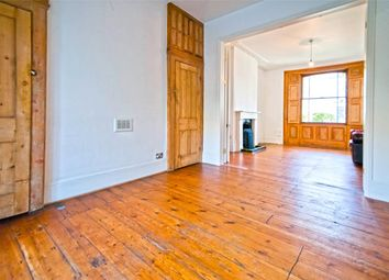 Thumbnail 4 bed property to rent in Axminster Road, London