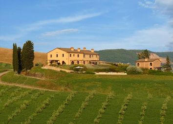 Thumbnail 10 bed country house for sale in Pisa, Tuscany, Italy