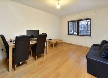 Thumbnail 1 bedroom flat for sale in Flat & Cps, Graham Street, Angel