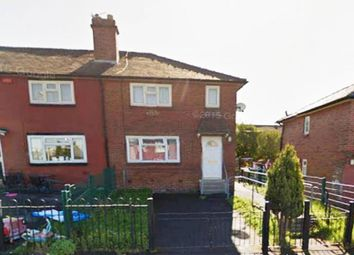 Thumbnail 2 bedroom terraced house for sale in Torre Mount, Leeds