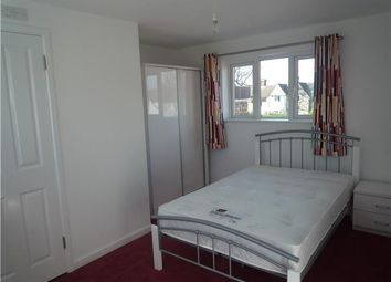 Thumbnail Room to rent in Room 4, The Old Bakery, New Barns Road, Ely