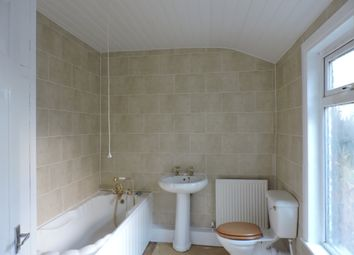 Thumbnail 2 bed terraced house to rent in Waldon Street, Hartlepool
