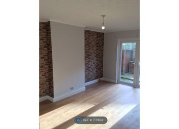 3 bed semi-detached house to rent in Bluebell Road, Southampton SO16