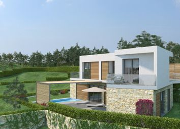 Thumbnail 3 bed villa for sale in Finestrat, Finestrat, Alicante, Spain