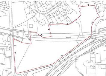 Thumbnail Land for sale in Grazing Land, Gledholt Bank, Gledholt, Huddersfield