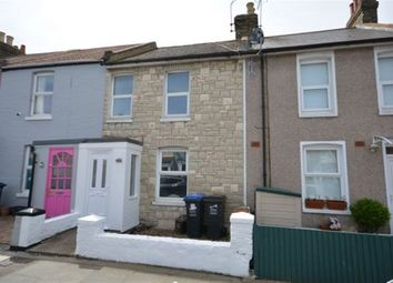 Thumbnail 2 bedroom property to rent in Milton Avenue, Margate