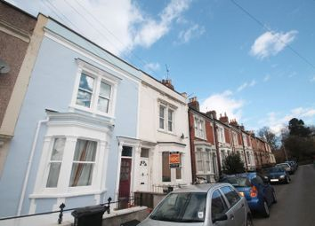Thumbnail Room to rent in Fraser Street, Windmill Hill, Bristol