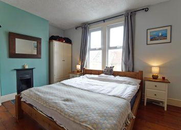 Thumbnail 2 bed terraced house to rent in Cotswold Road, Windmill Hill, Bristol