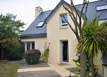 Thumbnail 4 bed property for sale in 56270, Ploemeur, Fr