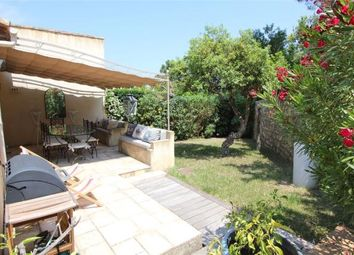 Thumbnail 3 bed property for sale in Ramatuelle, Var Coast, French Riviera, 83350