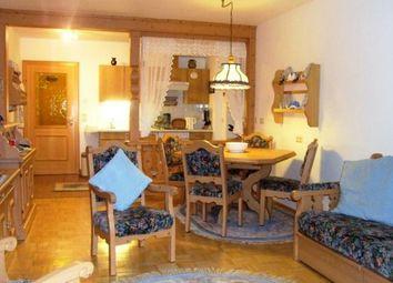 Thumbnail 1 bedroom apartment for sale in Oberösterreich, Salzburg-Umgebung, Gosau, Austria
