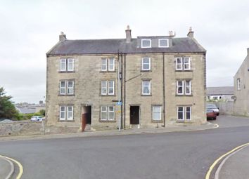 Thumbnail 1 bed flat for sale in 35, South Vennel, Flat 2-2, Lanark ML117Jt