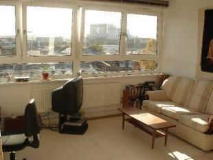 3 bed maisonette for sale in Trundleys Terrace, Surreys Quays SE8, London,