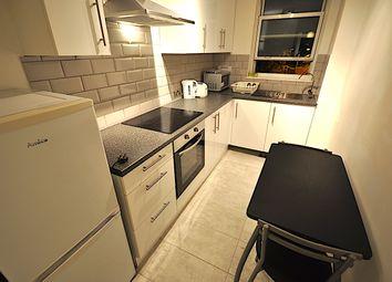 Thumbnail 2 bed flat to rent in Cobourg Street, Euston, Ucl/Uclh, Bloomsbury, Warren Street, Camden, Regents Park, London