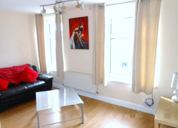 Thumbnail 2 bedroom flat to rent in Woodville Road, Cathays, Cardiff