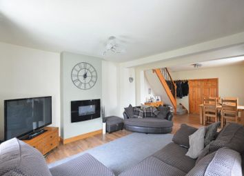 Thumbnail 3 bed end terrace house for sale in Dawson Street, Cleator Moor
