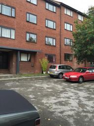 Thumbnail 1 bedroom flat for sale in Asgard Drive, Salford