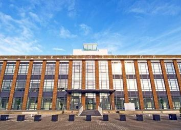 Thumbnail Serviced office to let in The Hub, Iq Business Park, Farnborough