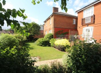 Thumbnail 1 bed flat for sale in Police Station Road, West Malling