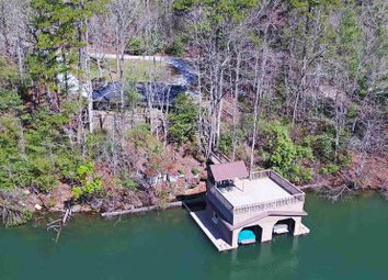 Thumbnail 2 bed property for sale in 124 Lone Star Ln, United States Of America, Georgia, 30523, United States Of America