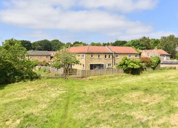 Thumbnail 4 bed property for sale in Manor Fold, Follifoot, Harrogate