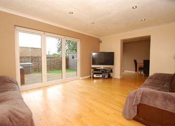 Thumbnail 5 bedroom detached house to rent in Allen Road, Beckenham, Kent