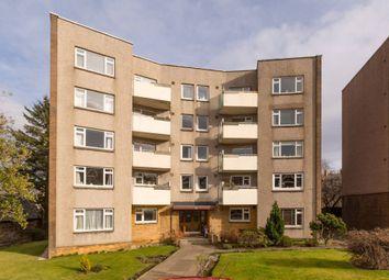 Thumbnail 2 bed flat for sale in 14/33 Ethel Terrace, Morningside, Edinburgh
