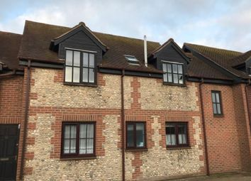Thumbnail 2 bed flat to rent in Herons, Selsey