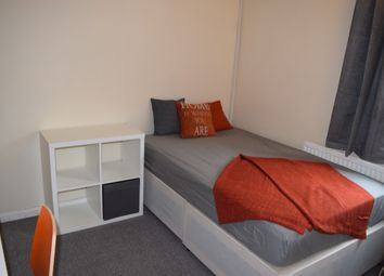 Thumbnail 1 bedroom flat to rent in Gregory Boulevard, Nottingham