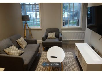 1 bed flat to rent in Reliance House, Liverpool L2