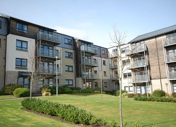 Thumbnail 2 bed flat to rent in Tailor Place, Aberdeen