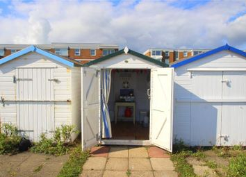 Thumbnail Property for sale in Brighton Road, Lancing, West Sussex
