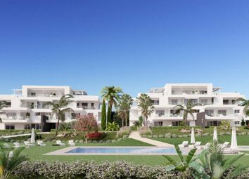 Thumbnail 2 bed apartment for sale in Spain, Andalucia, Estepona, Ww819