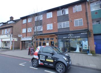 Thumbnail 4 bed flat to rent in High Street, West Wickham