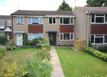 Thumbnail 3 bed detached house for sale in Widford Terrace, Hemel Hempstead