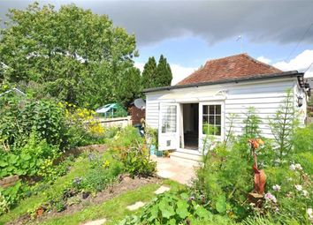 Thumbnail 1 bed cottage for sale in Grattan Mews, Eastwell Place, Hailsham
