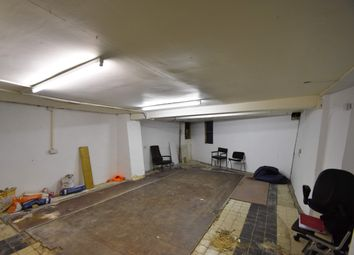 Thumbnail Retail premises to let in Basement, Bournemouth