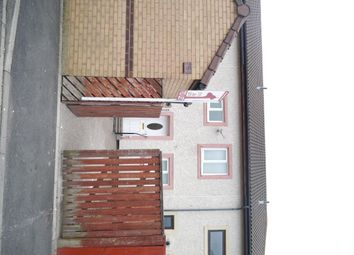 Thumbnail 3 bedroom terraced house to rent in Dove Close, Killingworth, Newcastle Upon Tyne