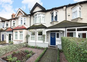 1 bed maisonette for sale in Boston Manor Road, Brentford TW8