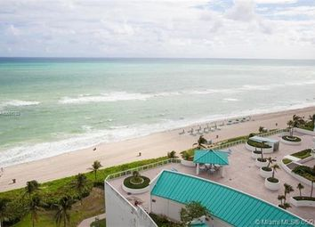 Thumbnail Property for sale in 16485 Collins Ave. # 2636, Sunny Isles Beach, Florida, United States Of America