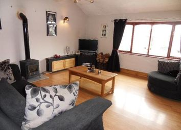 Thumbnail 3 bed semi-detached house for sale in 2 Ellerside Cottage, Gaisgill, Orton, Penrith, Cumbria