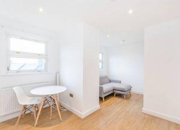 Thumbnail 1 bed flat to rent in Queen's Park, Queen's Park