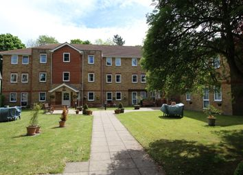 Thumbnail 1 bed flat for sale in Fairfield Road, Broadstairs