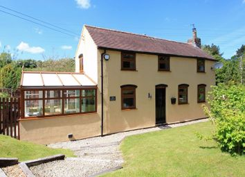 Thumbnail 2 bed detached house for sale in Arleston Brook, Telford