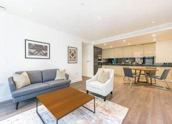 Thumbnail 2 bedroom flat for sale in Alie Street, Goodman's Fields