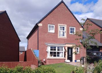 Thumbnail 5 bed detached house for sale in Ribble Prospect, Clitheroe