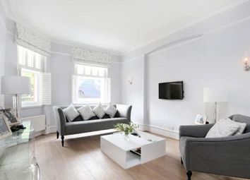 Thumbnail 2 bed flat for sale in Waldemar Avenue Mansions, Waldemar Avenue, London