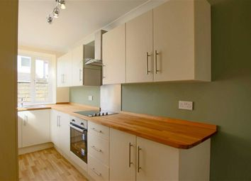Thumbnail 2 bed terraced house for sale in Sultan Street, Accrington, Lancashire