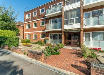 2 bed flat for sale in Reddington, Lower Queens Road, Ashford, Kent TN24